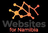 Websites for Namibia